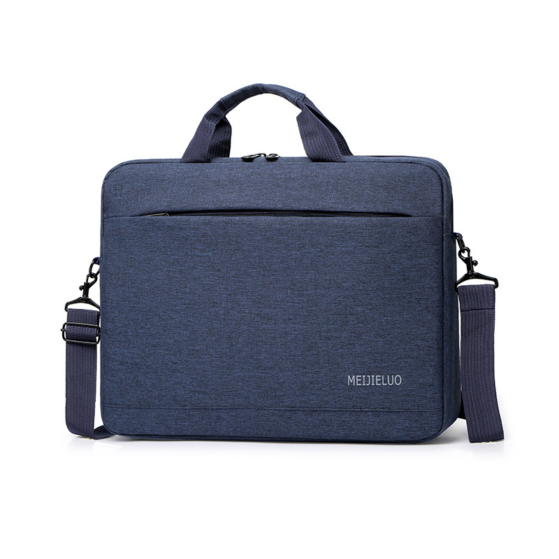 computer bags for women