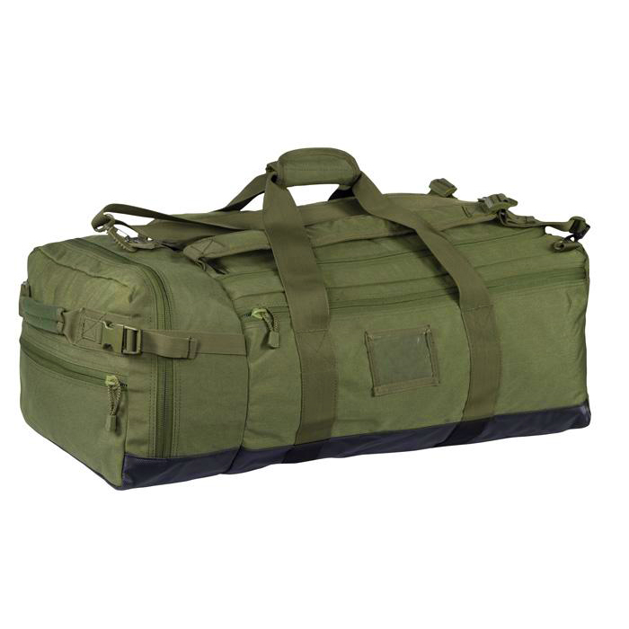 large duffle bags