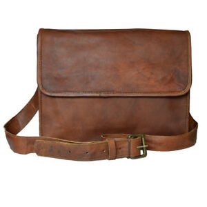 over the shoulder bags