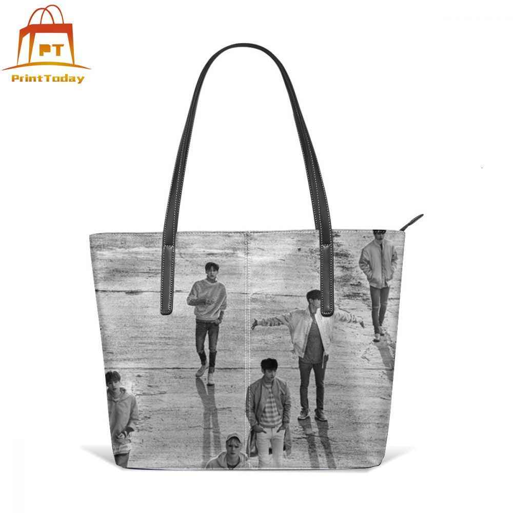 tote bags for school